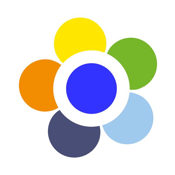 Schmöckwitz Berlin - Logo