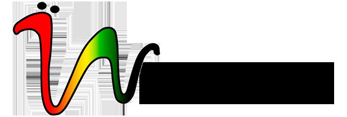 Schmöckwitzer Insel-Schule - Schmöckis Logo